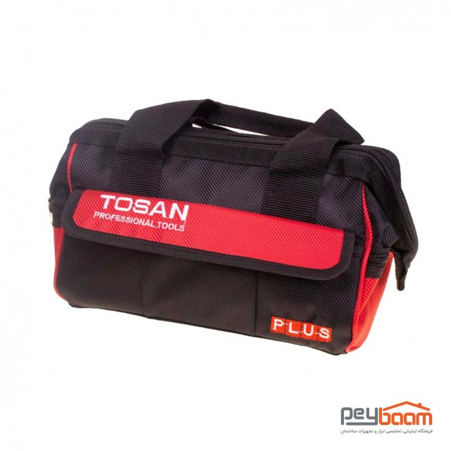 کیف ابزار توسن مدل TB-20S