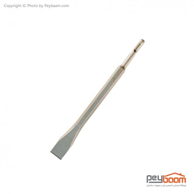 قلم چهار شیار نوک پهن تی اس مدل F14x250