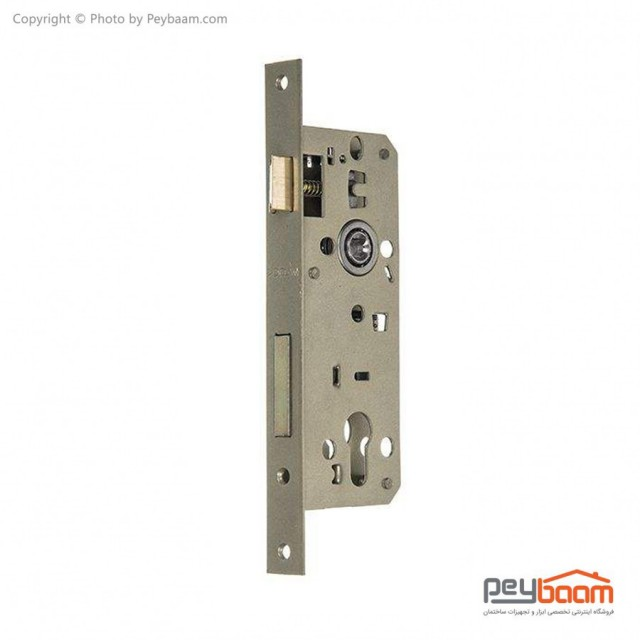 قفل در سوییچی میلاک مدل MK1