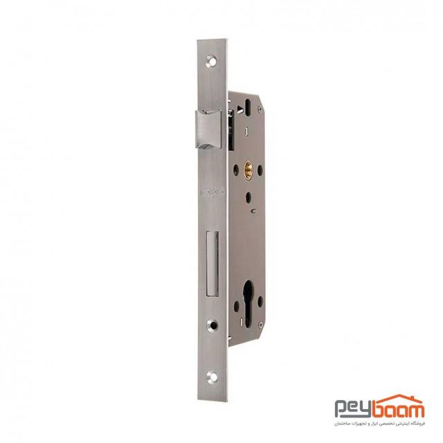 قفل در سوییچی راگا مدل PZ 65