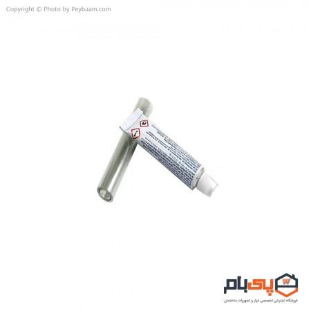 چسب و لیبل تعمیرات اینتکس مدل 59632NP