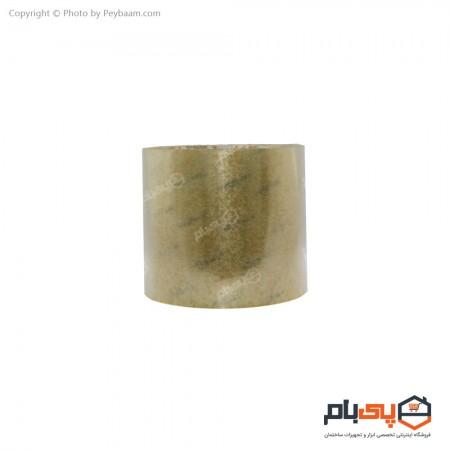 نوار چسب شفاف الفنت پهنای 10 سانتی متر