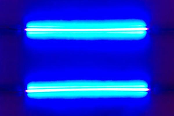 فرابنفش یا یو وی UV چیست؟