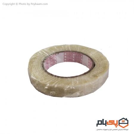 نوار چسب کنفی یانگ گان پهنای 1 سانتی متر