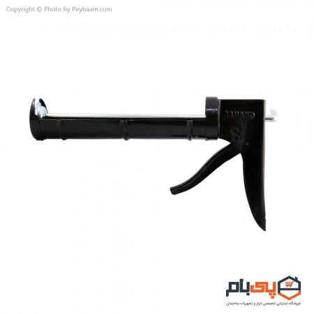 دستگاه چسب سهند مدل PB-723