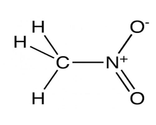 سیانواکریلات چیست؟