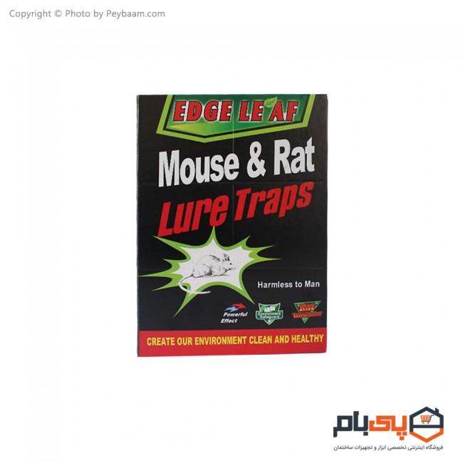 چسب موش کتابی EDGE LEAF مدل JH-8002