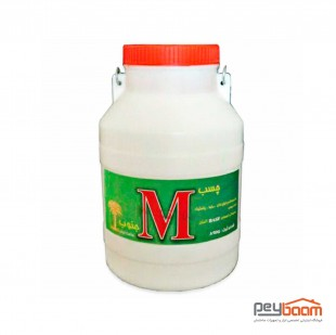 چسب M ام جنوب وزن 4 کیلوگرم