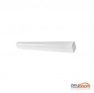 چراغ خطی ال ای دی 40 وات پارس شعاع توس مدل کارن طول 60 سانتی متر