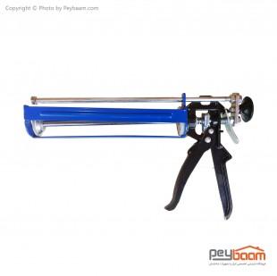 دستگاه چسب کاشت بولت و میلگرد مدل PB-728