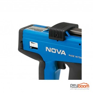 تفنگ میخ کوب نووا مدل NTG-9450