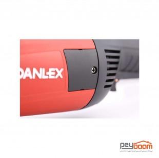 فرز سنگ بری دنلکس مدل DX-2127