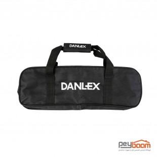 مینی فرز دنلکس مدل DX-2311