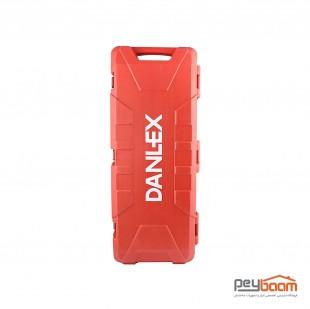 بتن کن و چکش تخریب دنلکس مدل DX-3516
