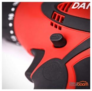 دریل پیچ گوشتی برقی دنلکس مدل DX-9328