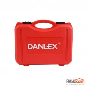 سشوار صنعتی دنلکس مدل DX-9420
