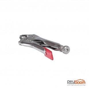 انبر قفلی رونیکس مدل RH-1405 سایز 5 اینچ