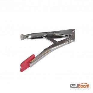 انبر قفلی رونیکس مدل RH-1407 سایز 7 اینچ