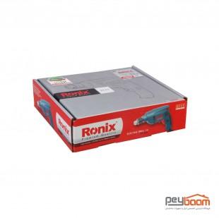 دریل رونیکس مدل 2111