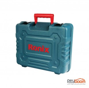 دریل پیچ گوشتی شارژی رونیکس مدل 8618