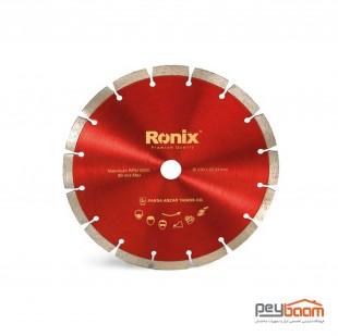 صفحه مینی گرانیت بر رونیکس مدل RH-3502