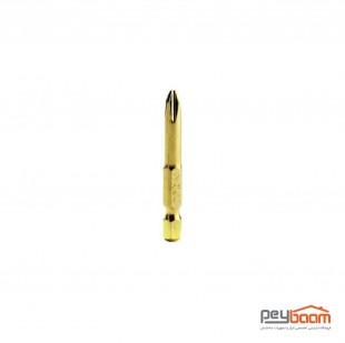 مجموعه 10 عددی سری پیچ گوشتی رونیکس مدل RH-5403