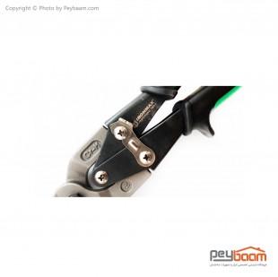 قیچی ورق بر راست بر آیرون مکس مدل IM-2551