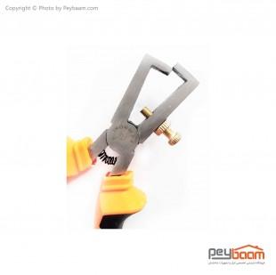 سیم لخت کن آیرون مکس مدل IM-SP06