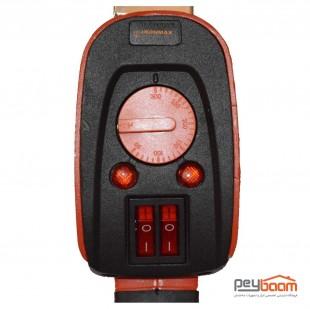دستگاه جوش لوله سبز آیرون مکس مدل PW-IM 2200