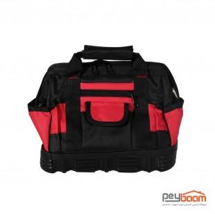 کیف ابزار آروا مدل 4503