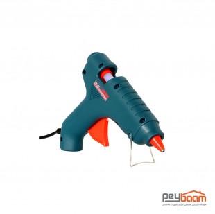 دستگاه چسب حرارتی تفنگی آروا مدل 5120