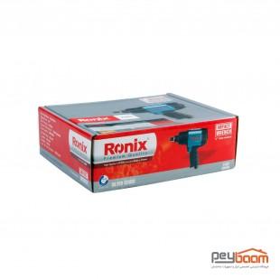 آچار بکس بادی رونیکس مدل 2402 درایو 3/4 اینچ