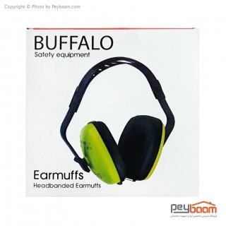محافظ گوش بوفالو مدل BE 112