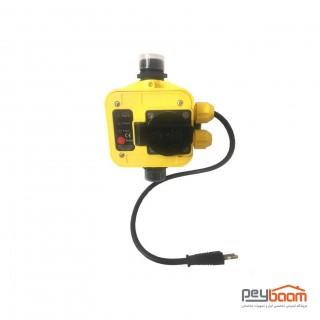کلید اتوماتیک پمپ آب استریم مدل PC-19A