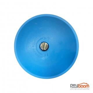 کلید اتوماتیک پمپ آب استریم مدل PC-13A