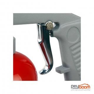 پیستوله گازوئیل پاش بادی رونیکس مدل RH-6601