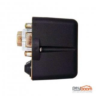 کلید اتوماتیک پمپ آب المنت مدل ELT2-11