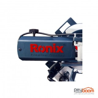 اره فارسی بر کشویی رونیکس مدل 5318