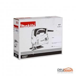 اره عمودبر ماکیتا مدل 4327