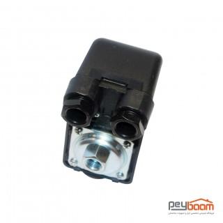 کلید اتوماتیک پمپ آب ایتال تکنیکا مدل PM-5