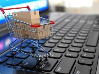 مجوز کسب و کار مجازی چیست؟