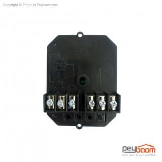 برد ست کنترل پمپ آب امرون مدل PC-13