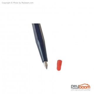 قلم حکاکی تکا مدل 255646
