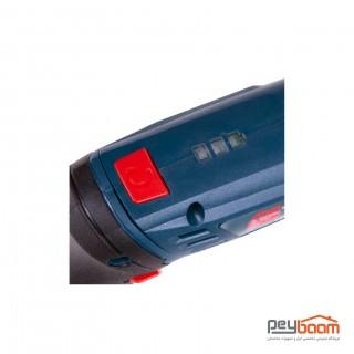 پیچ گوشتی شارژی آروا مدل 5810