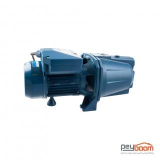 پمپ آب هیوندای مدل HAM-100