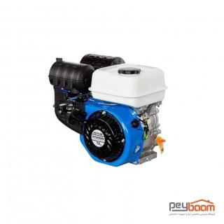 موتور برق هیوندای مدل H270-GE