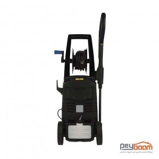 کارواش هیوندای مدل HP2056-PW