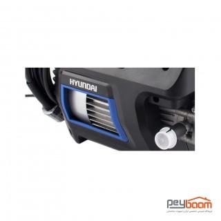 کارواش هیوندای مدل HP1430