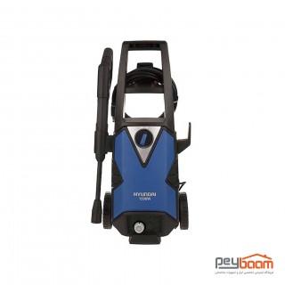 کارواش هیوندای مدل HP1526-PW