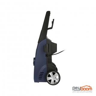 کارواش هیوندای مدل PW1410-IM